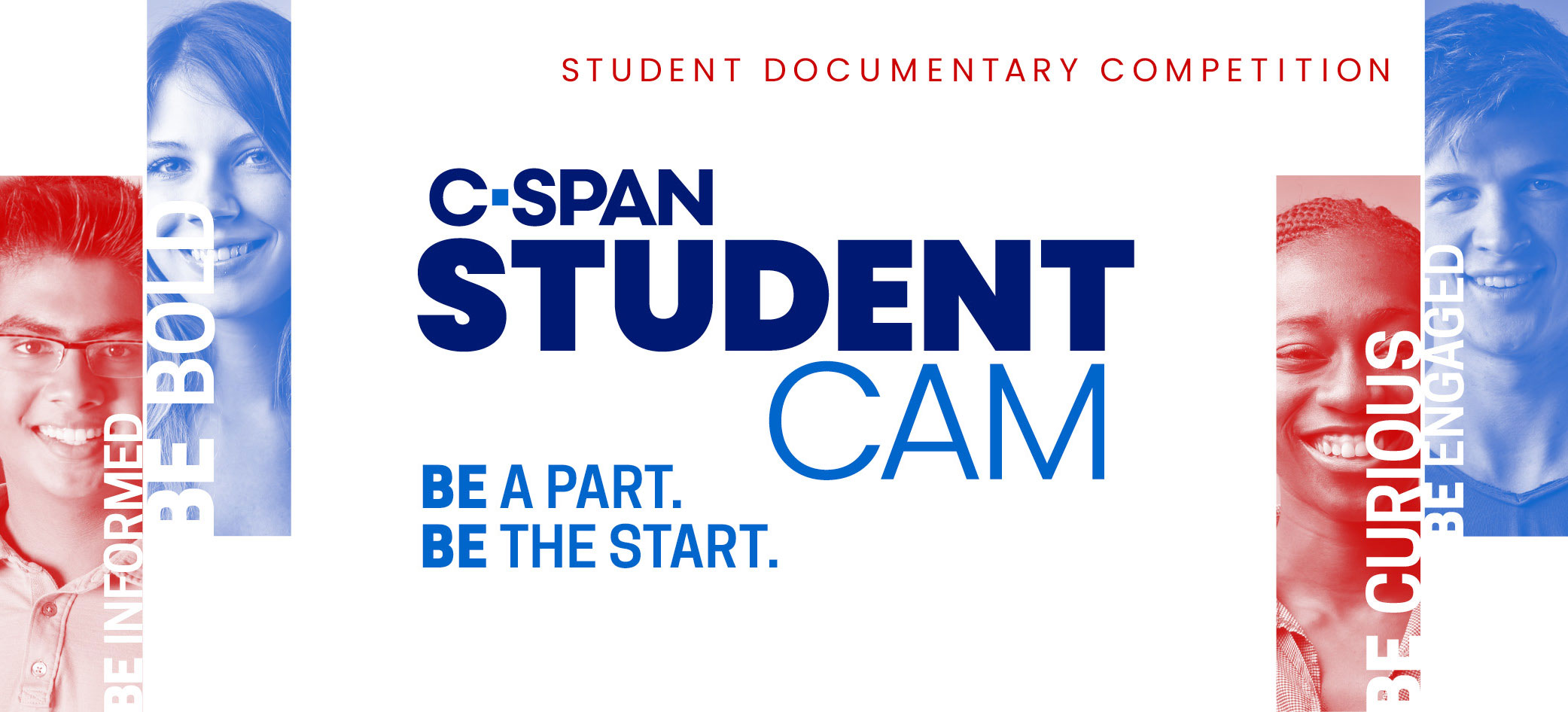 StudentCam Competition